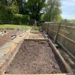Rotherfield Garden Landscaping