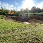 Langton Green Landscaping