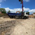 Hollingdale Construction
